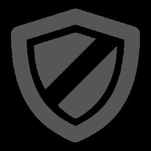 icon protector