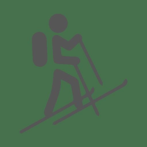 icon skitour