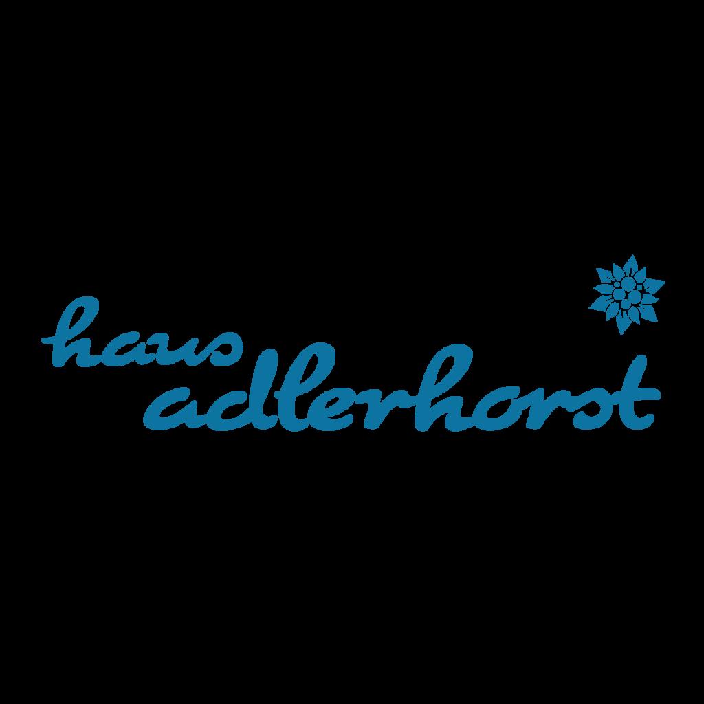 logo adlerhorst