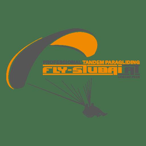 logo flystubai 1