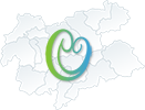 suedtirol tirol logo
